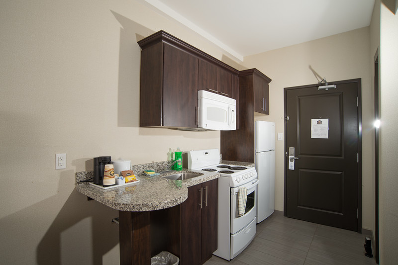 Redvers king suite-0356