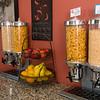 Redvers breakfast-0116