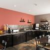 Redvers breakfast-0090