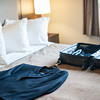 Redvers king suite-0602