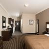 Redvers king suite-0354