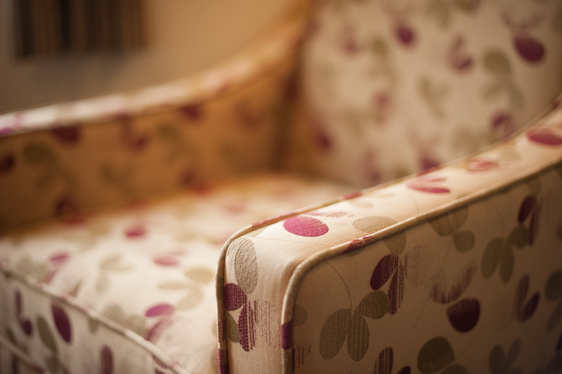 Redvers king suite-0594