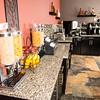 Redvers breakfast-0094