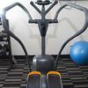 Stoughton gym-0530
