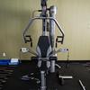Stoughton gym-0523