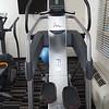 Stoughton gym-0531
