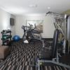 Stoughton gym-0539