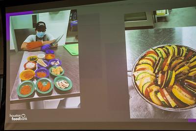 culinary grad hfb 10_16_2020_008