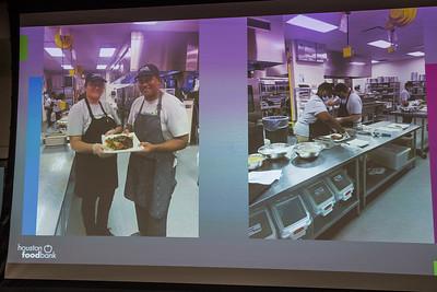 culinary grad hfb 10_16_2020_009