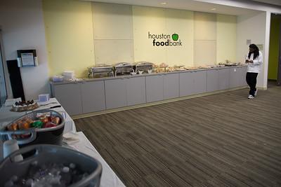 culinary grad hfb 10_16_2020_004