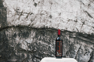 hr winery-24