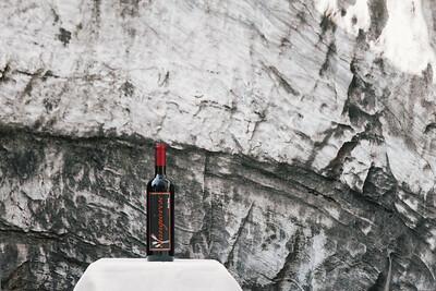 hr winery-29