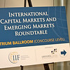 IFF ROUNDTABLE 2014 :