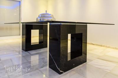 property-photography-marbella