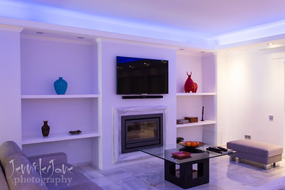 property-photography-marbella