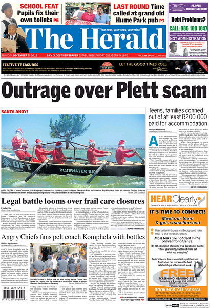 05Dec2016 - The Herald E-Edition
