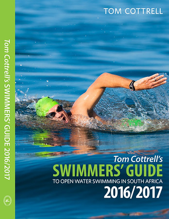 2016-2017 Swimmers Guide