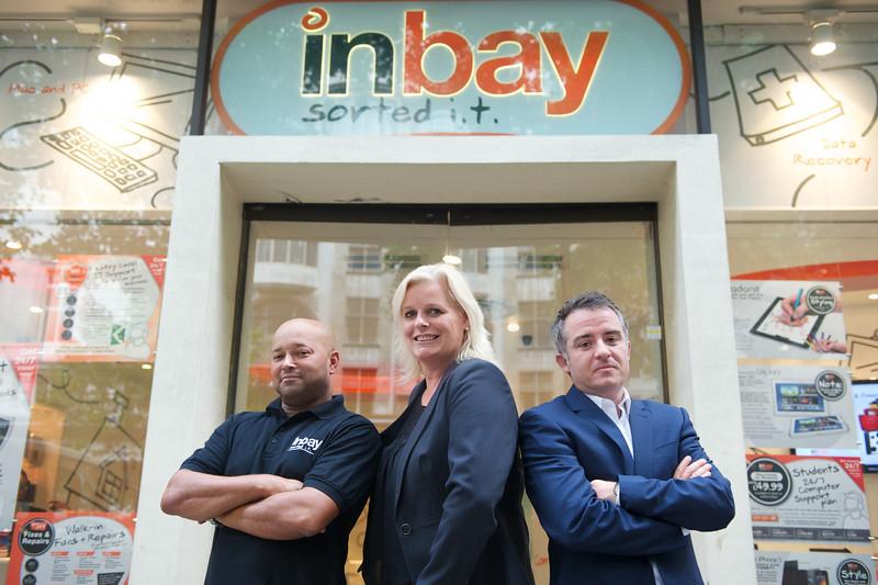 Inbay
