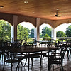 Verandan @ The Normandy Country club