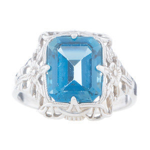 Jewelry Demo-005