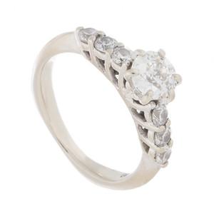 Jewelry Demo-012