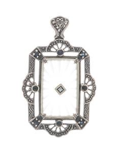 Jewelry Demo-008