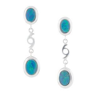 Jewelry Demo-001