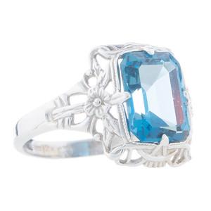 Jewelry Demo-004