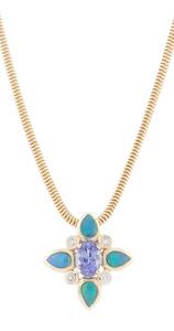 Jewelry Demo-002