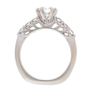 Jewelry Demo-013