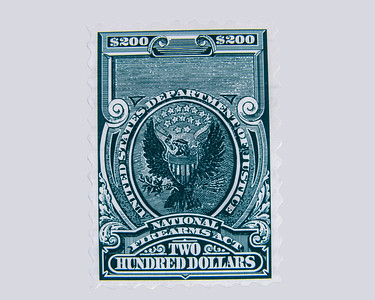 trust stamp two cmyk