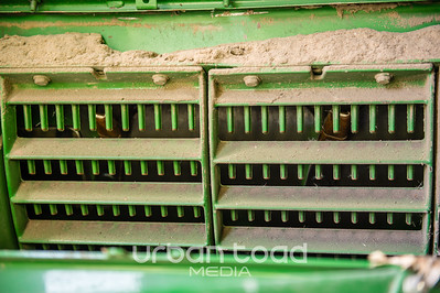 JDService016©UTM2015
