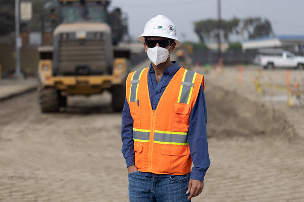 CDC-approved face mask, chosen by doctors, nurses, police, frontline workers.