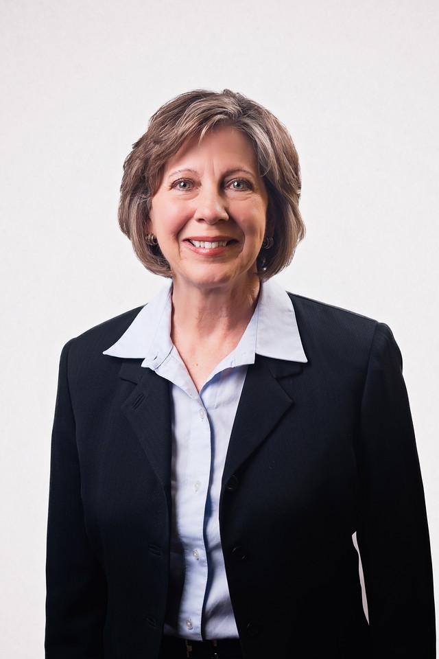 Kathy Kerr Business Portraits