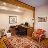 Keefe Real Estate - Lindal Cedar Home :