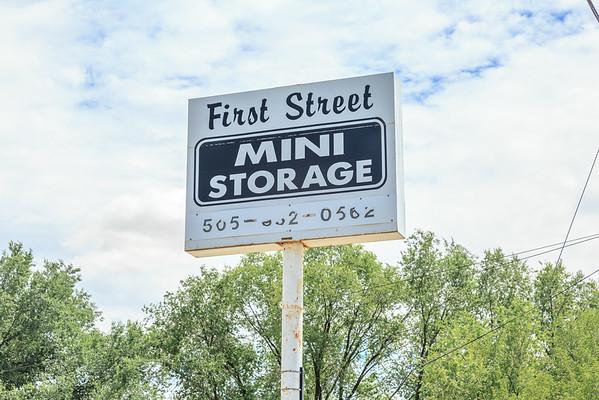 Bloomfield-Storage-unit-3