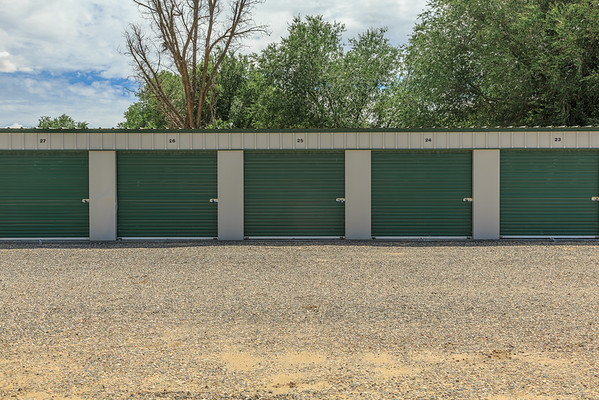 Bloomfield-Storage-unit-5