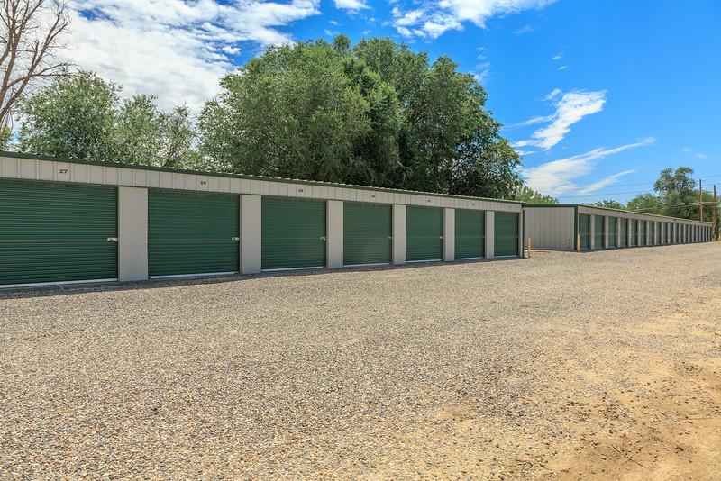 Bloomfield-Storage-unit-6