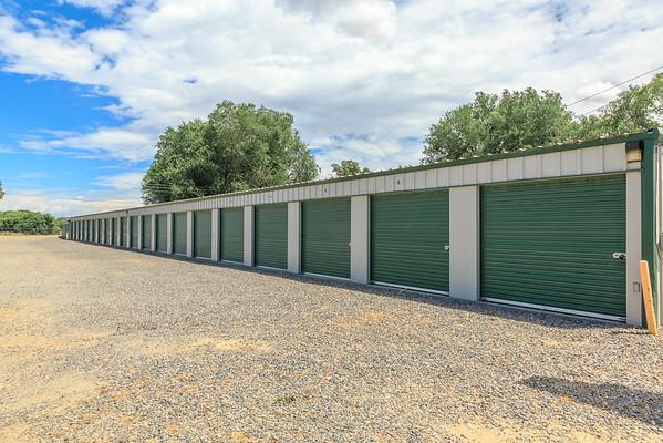 Bloomfield-Storage-unit-1