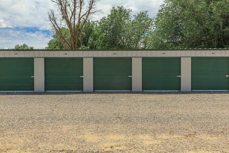 Bloomfield-Storage-unit-5