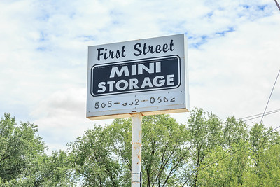 Bloomfield-Storage-unit-3