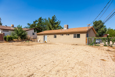 3907 Holiday Dr-8