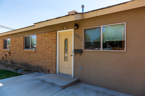 3907 Holiday Dr-5