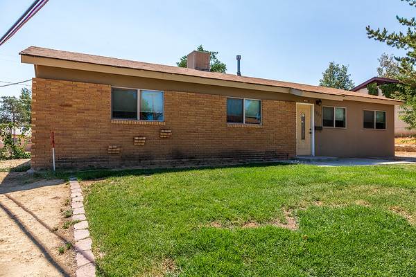 3907 Holiday Dr-4