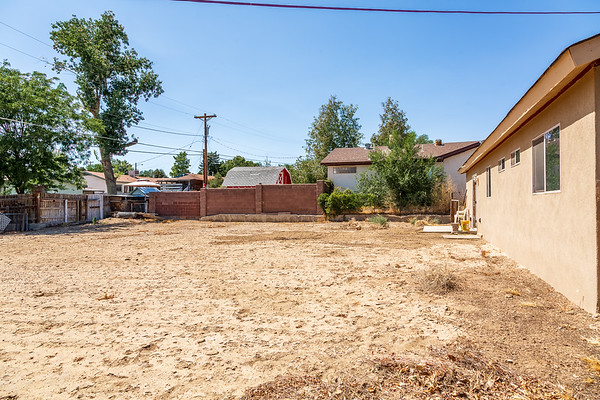 3907 Holiday Dr-7