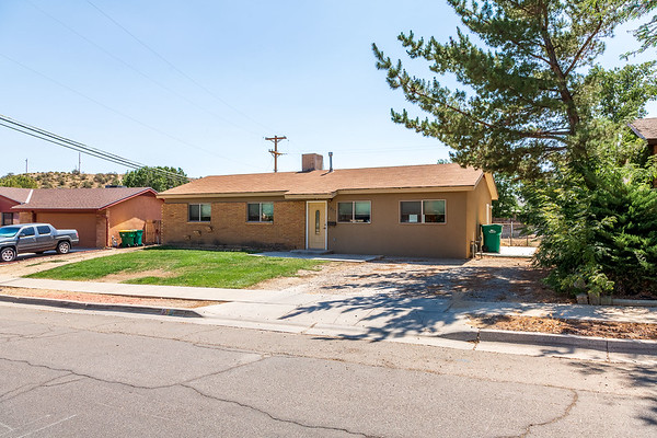 3907 Holiday Dr-2