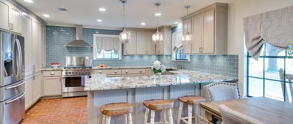 20150902_29_kitchen