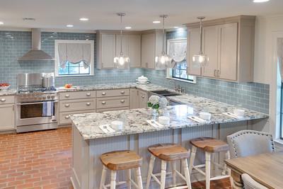 20150902_10_kitchen