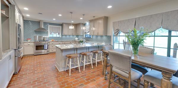 20150902_28_kitchen