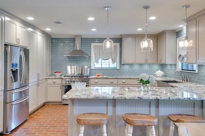 20150902_22_kitchen
